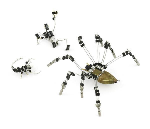 juguetes electronicos 4