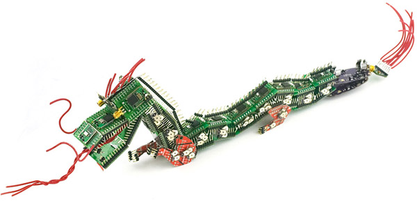 juguetes electronicos