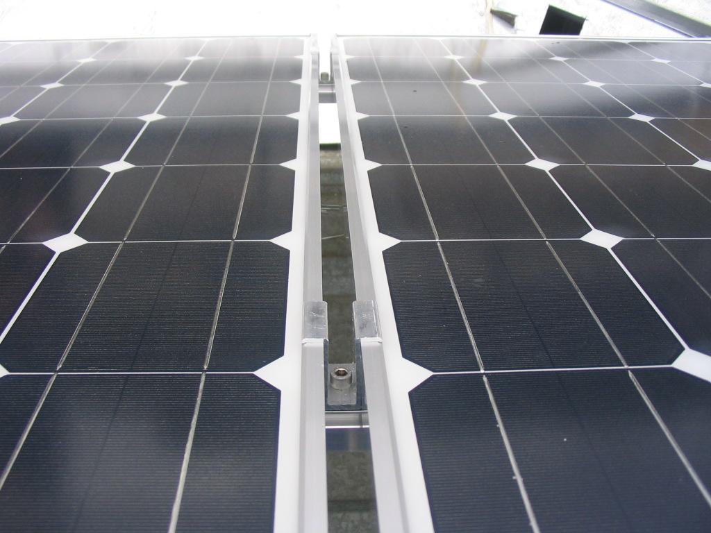 fotovoltaica-2