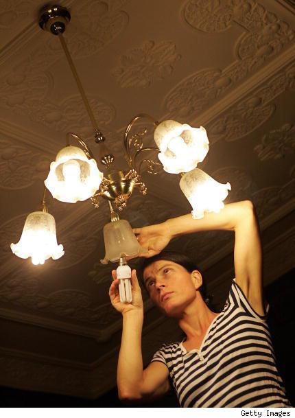 bulb_changing