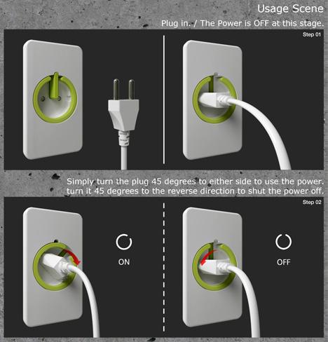 power-socket-switch