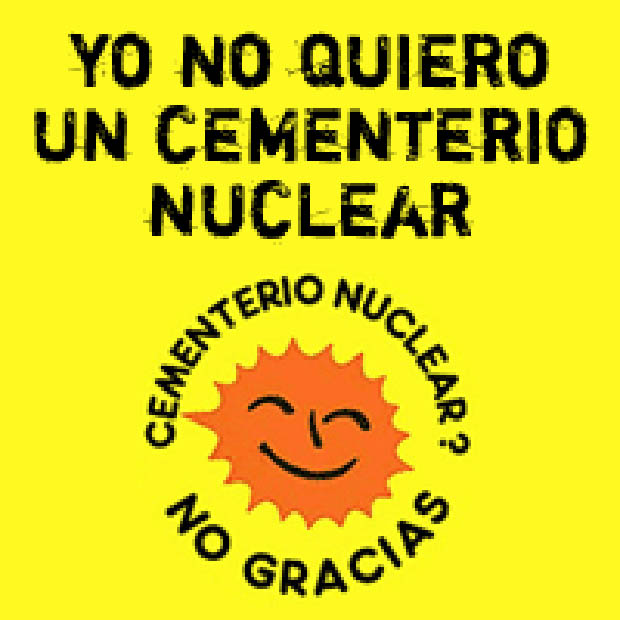 no cementerio nuclear