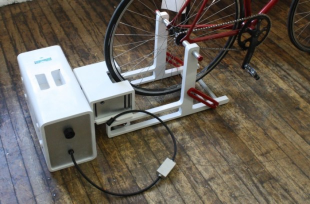 Bicycle-Powered-Generator-Concept-