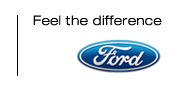 ford fell the diference