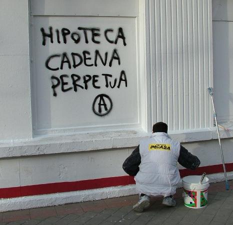 hipoteca Por eb0la