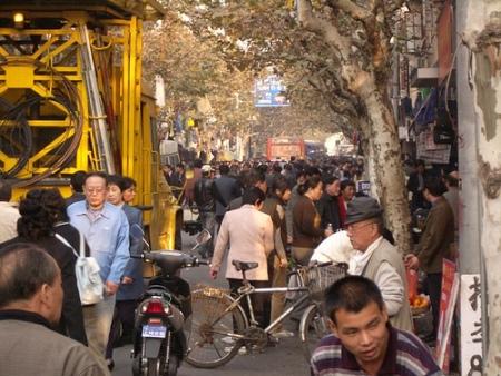 China comercial por Brad & Ying