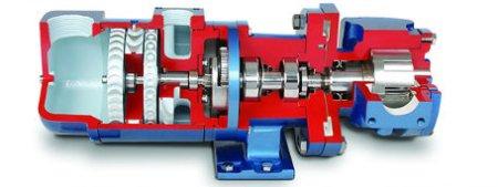 aerogenerador hibrido detalle