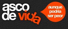 ascodevida