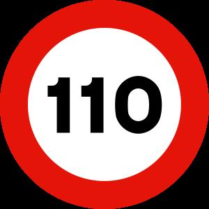 limite 110
