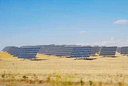 paneles solares por albertma