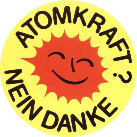 atomkraft-nein_danke-gross