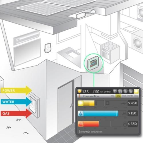intelligy_energy_management_system 2