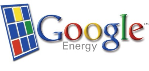 google-energy-wide