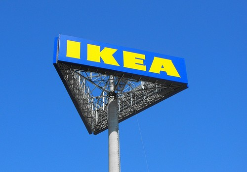 ikea by Gerard Stolk PCproblems