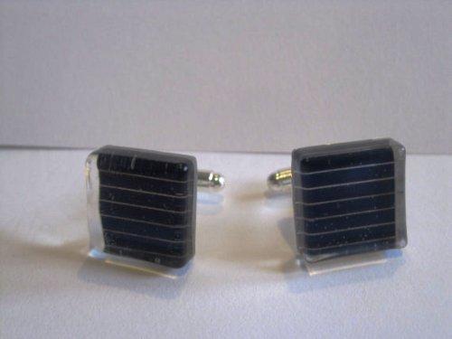 gemelos solares