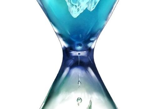 The Gallery For --> Reloj De Agua