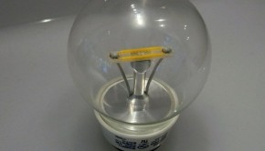 panasonic bombilla LED 2
