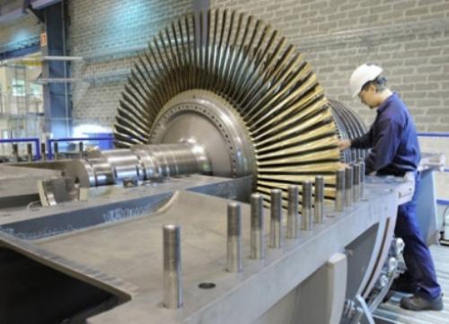 siemens.turbina