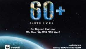 60-earth-hour