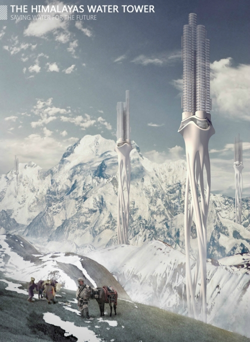 torres-de-agua-del-himalaya