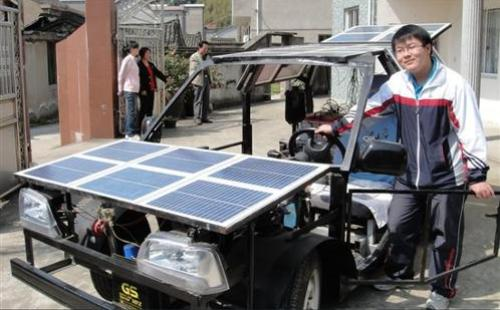 auto-electrico-chino-2