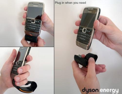 dyson_energy3