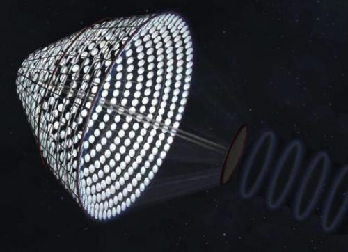 satellitepro