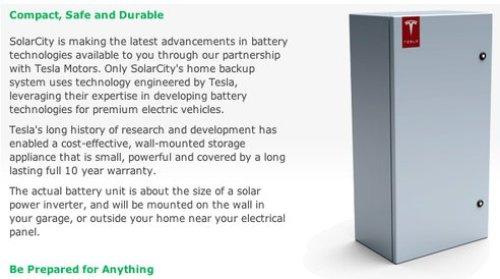 solarcity-tesla-battery