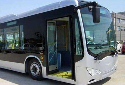 byd-bus-2