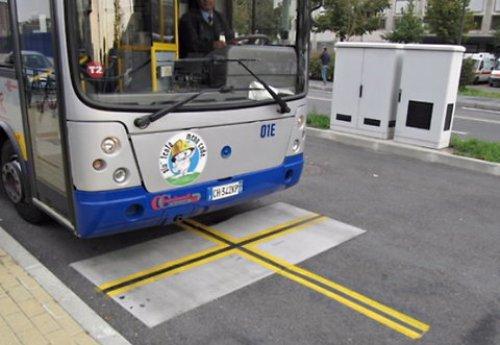 carga-bus-2