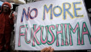 no-more-fukhusima
