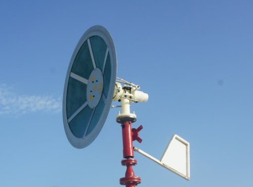 turbina-safon
