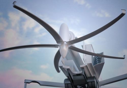 aerogenerador-uprise-energy