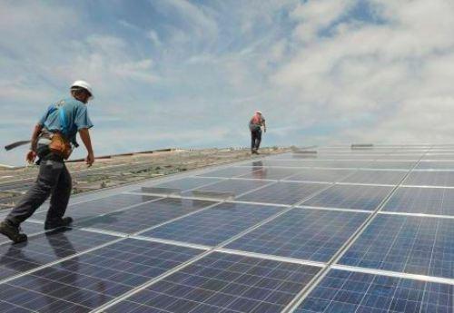 energia-solar-dinamarca