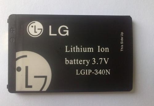 bateria-lg
