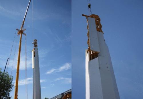 turbina-eolica-madera