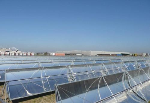concentradores-solares-1