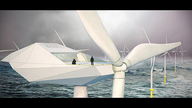 wind-loft-concept