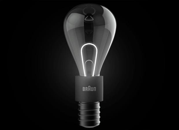 braun-bulb1