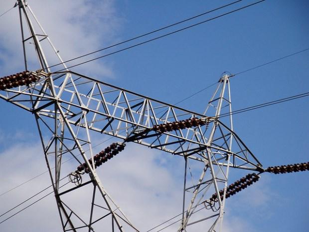 electricidad by lalagonca
