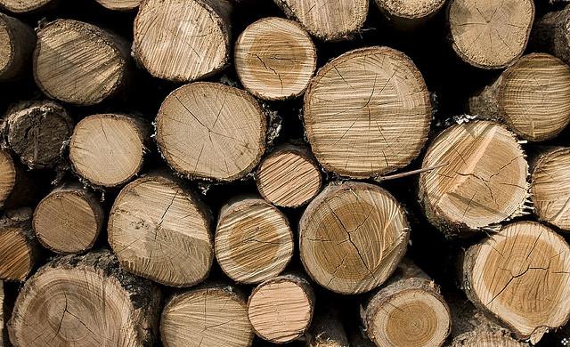 madera por txindoki txindoki