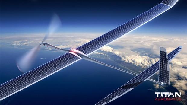 titan-solar-drone