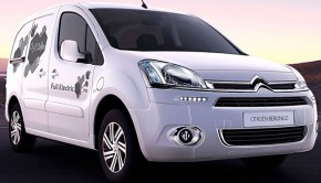 Berlingo_electric