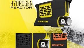 hydrogen-reactor-info