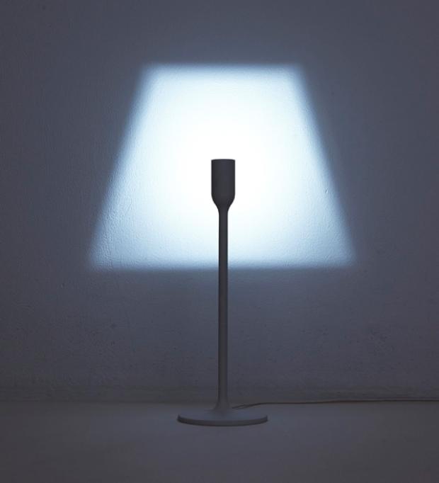lampara yoy light