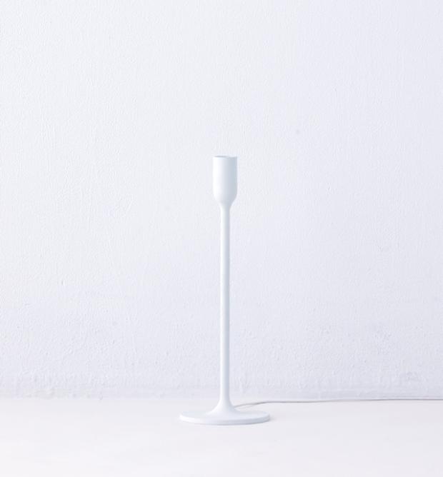 soporte yoy light