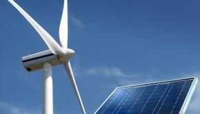 Energías renovables, ¿solución o mito?