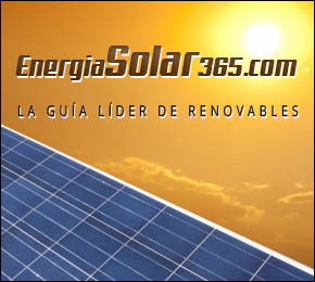 energía solar - energíasolar365.com