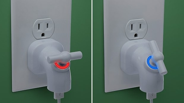 cargador-power-tap