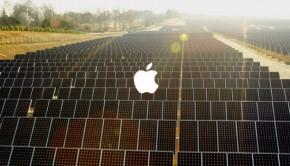 apple-energia-solar